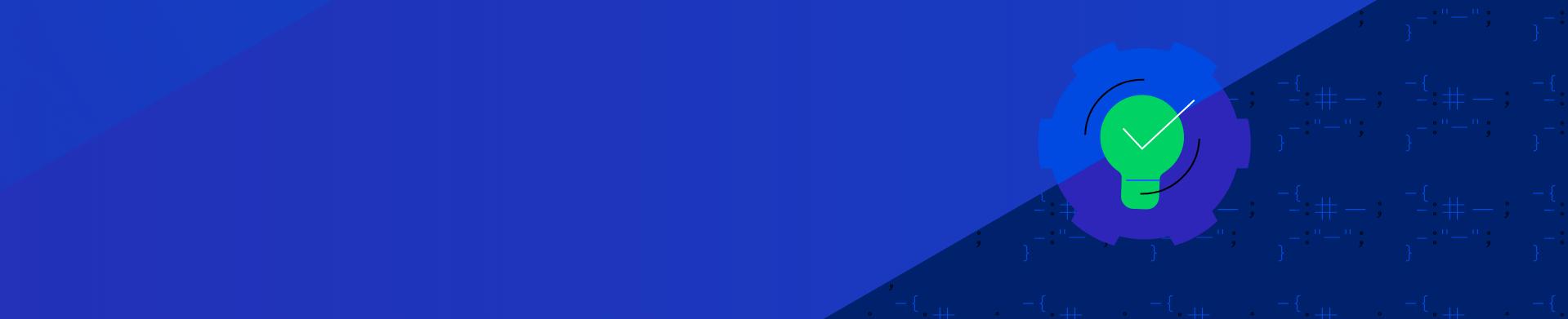 abl-hero-banner