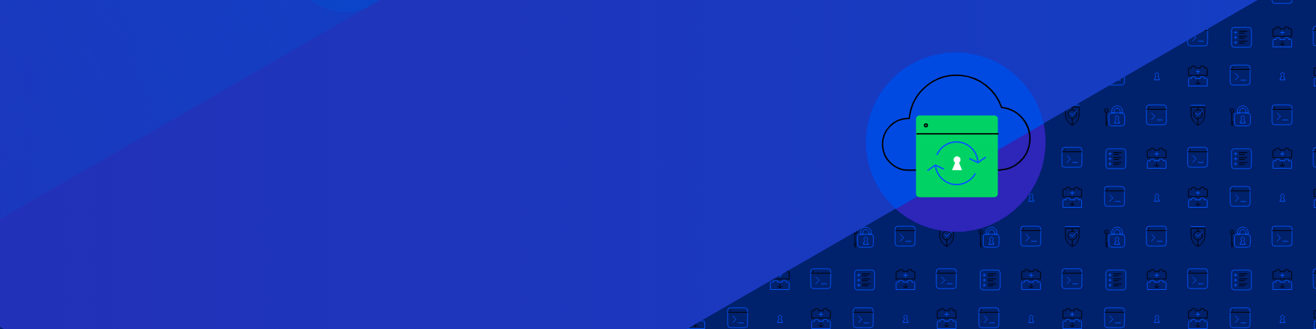 pasoe-banner