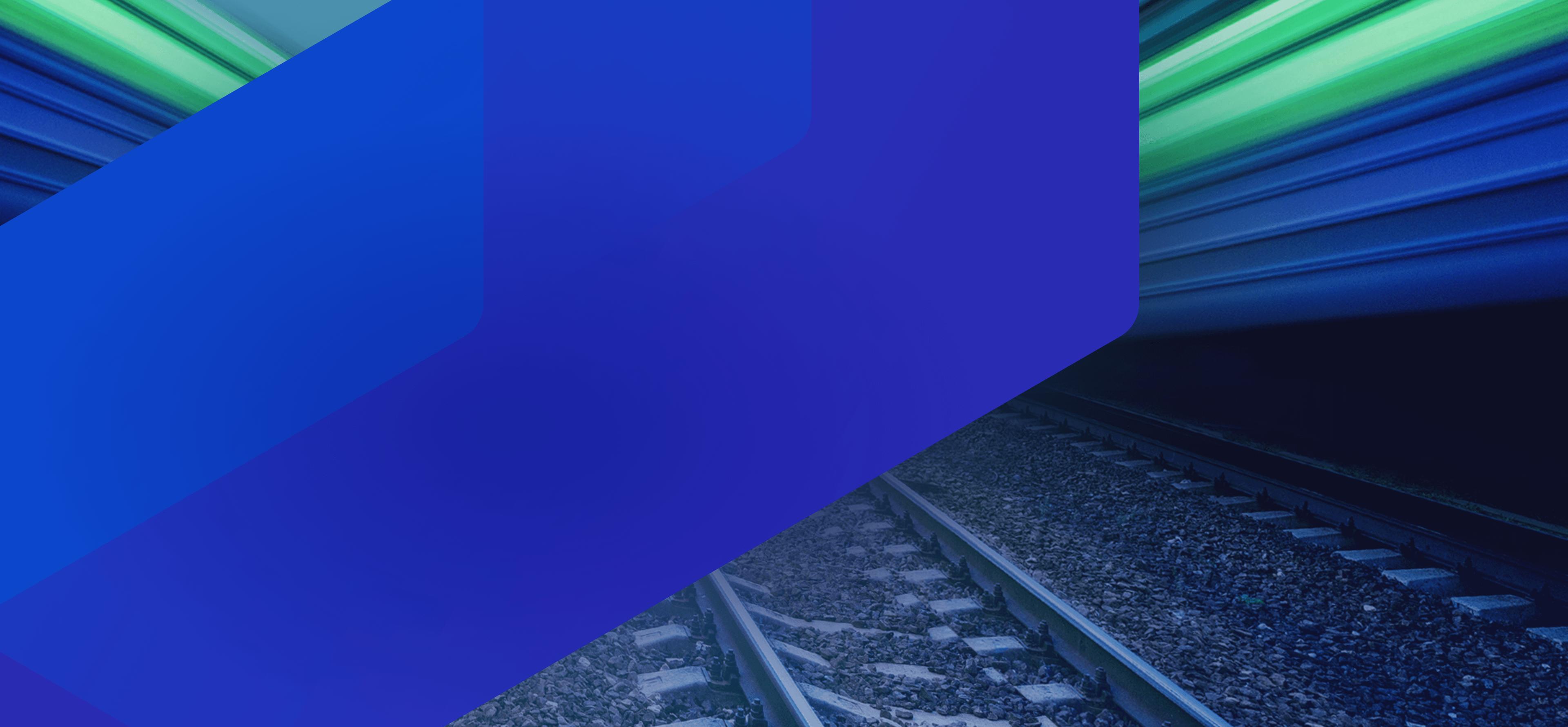 oe-platform-hero