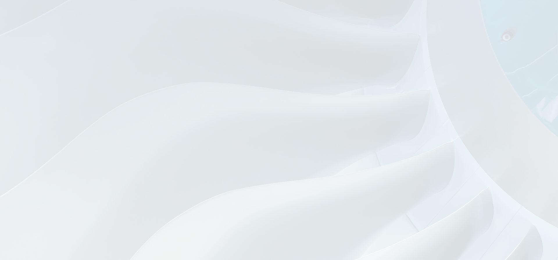 platform_banner_light