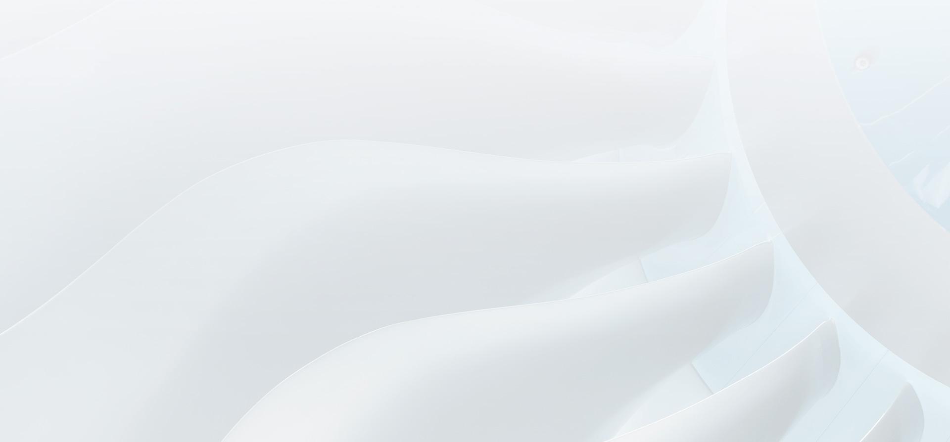 platform_banner_White