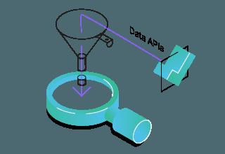 Dtata_APIs