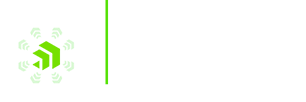 app-innovation-awards-logo