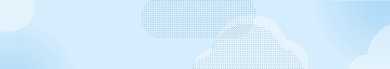 Sitefinity-Cloud-Bottom_CTA-min