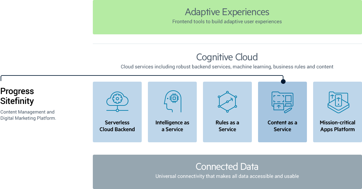 CognitiveDiagram_Sitefinity_L