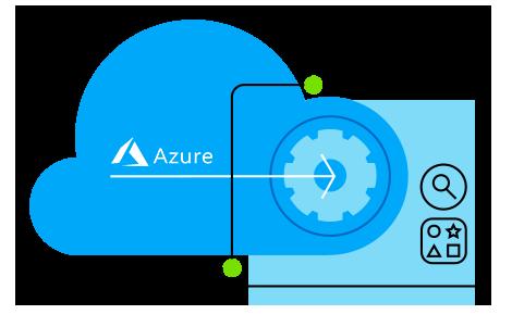 Sitefinity Azure Deployment