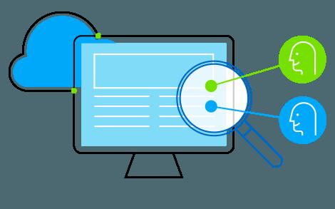 Analyze Segmentation and Campaign Effectiveness