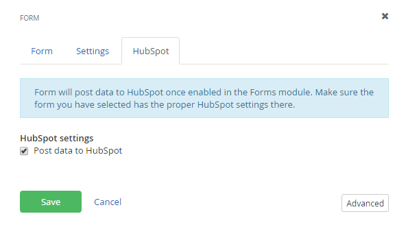 post-data-to-hubspot