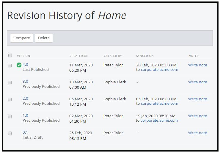 revision-history6e2c15fa5a70464eb7f9059724caff06