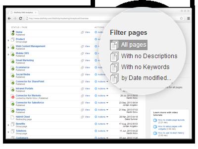 seo-filtering-tools