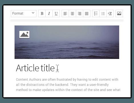 true-inline-editor