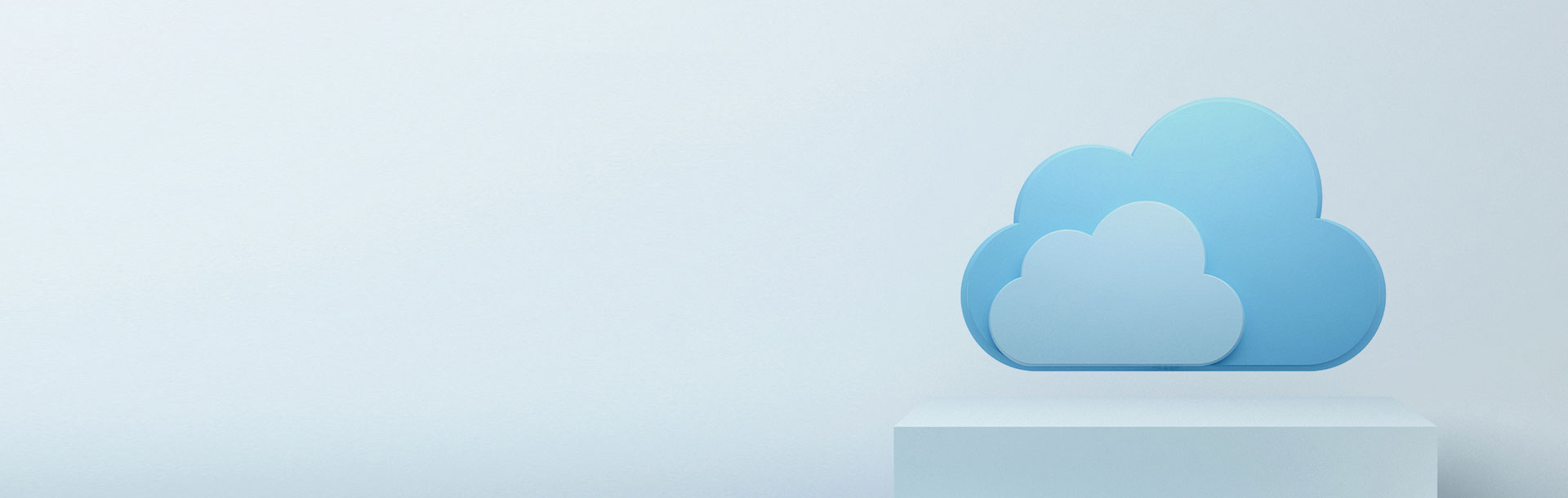 Sitefinity-Cloud-Offering