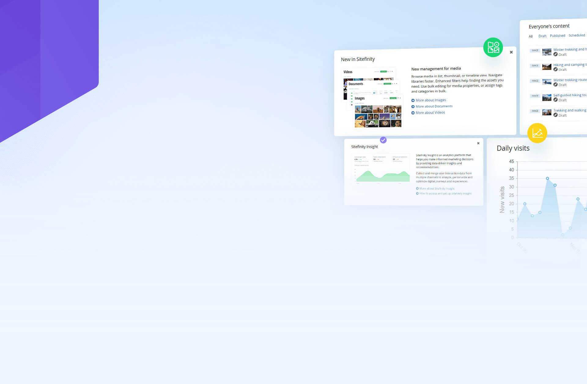 web-content-management-system-hero