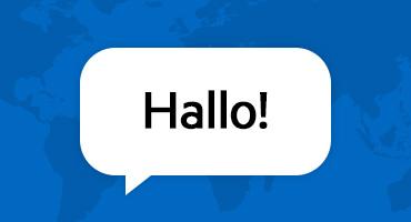 dutch_language_pack