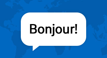 french_language_pack