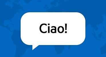 italian_language_pack
