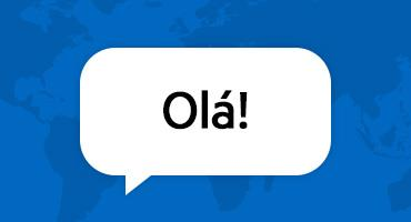 portuguese_language_pack
