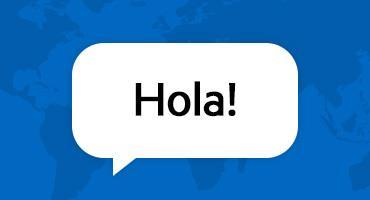 spanish_language_pack