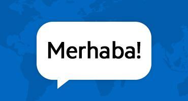 turkish_language_pack