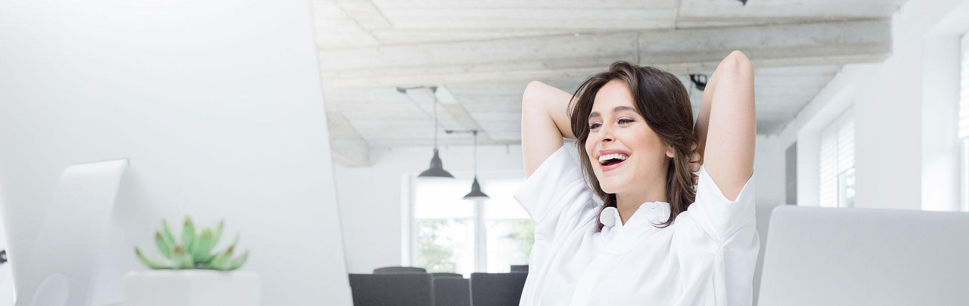 Girl facial website