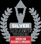stevie-winner-2019