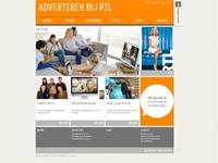 adverterenbijrtl-finalist-woy15