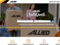 allied-finalist-woy16