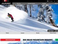 big-bear-mountain-finalist-woy16