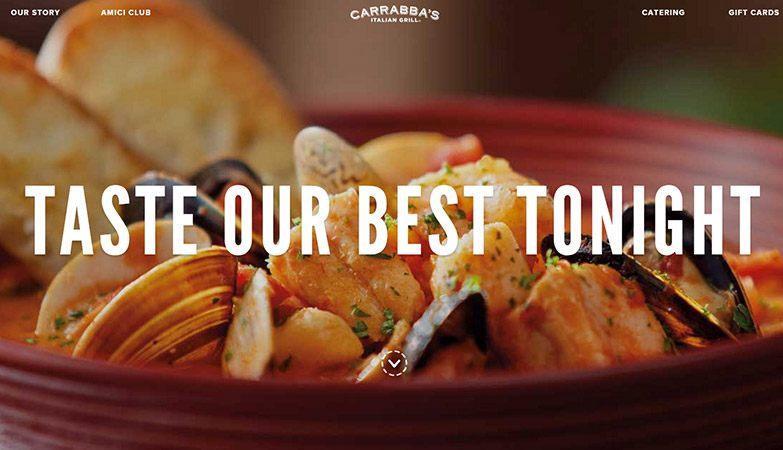 Carrabbas