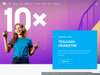 consumer-goods-services_siminn-finalist-woy17