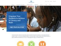 education_voyager_sopris-finalist-woy17