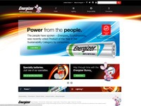 energizer-finalist-woy15