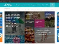 families-online-finalist-woy16