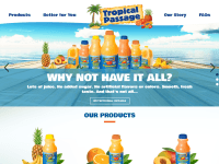 food-beverages_tropical-passage-finalist-woy17