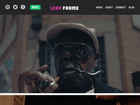 graphic-design_leapframe-finalist-woy17