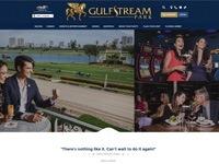 gulfstreampark-finalist-woy15