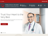 healthcare_virginia-heart-finalist-woy17