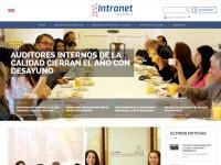 intranet-presidencia-woy16