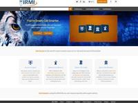 irmi-finalist-woy15