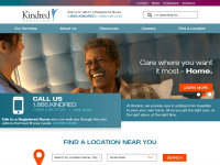 kindred-healthcare_finalist-woy17