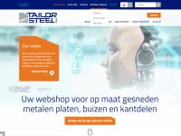 manufacturing_247-tailor-steel-finalist-woy17