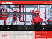 manufacturing_clarke-finalisy-woy17