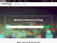 momentum-energy-finalist-woy16
