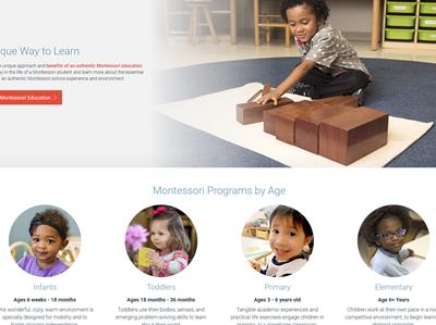 Montessori Unlimited