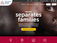 nonprofit_leprosy-finalist-woy17
