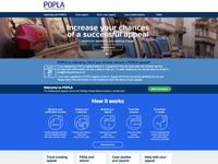 popla-finalist-woy15