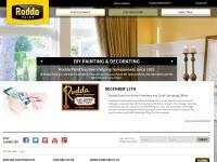 rodda-finalist-woy15