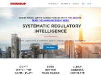 services_shungham-finalist-woy17