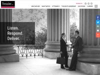 services_tressler-finalist-woy17