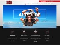 skydiveaz-finalist-woy15